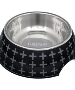 Fuzzyard Bowl Yeezy