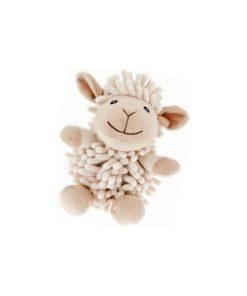 Juguete de oveja de la marca ferribiella