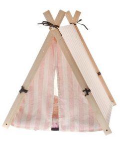 teepee-rosa-de-la-marca-ferribiella-para-perros-de-talla-pequeña.-salvaterra-de-magos-criadores-de-caniches-toy.jpg